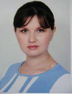 Малыш Анна Павловна