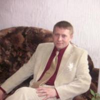 Годов Евгений Александрович