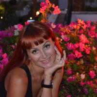 Домбровская Юлия Анатольевна