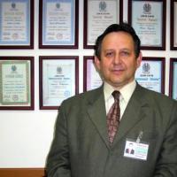 Ткаченко Сергей Яковлевич