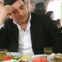 Devadze MALXAZ Aleqsandre