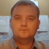Корепанов Денис Сергеевич