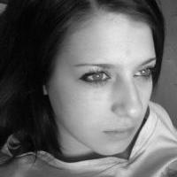 Антоненко Ирина