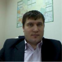 Стойков Денис