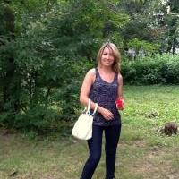 Куприянова Татьяна Геннадьевна