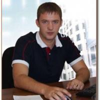 Петров Константин Миайлович