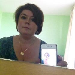 Калмыкова Екатерина