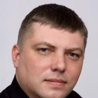 Костылев Валерий Николаевич