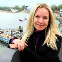 Гончарова Татьяна Васильевна