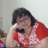 Лаута Елена Владимировна