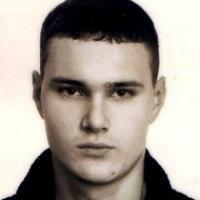 Ильяшик Александр