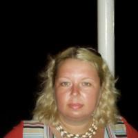 Соколова Юлия Валерьевна