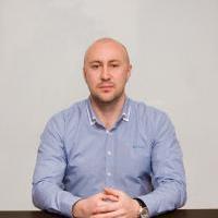 Канунов Дмитрий Геннадьевич