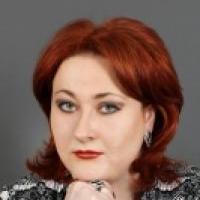 Септа Валентина Михайловна