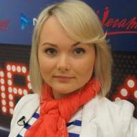 Пляскина Татьяна Игоревна