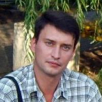 Киримов Сергей Сергеевич