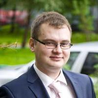 Попов Станислав Павлович