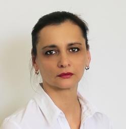 Нохрина Светлана Владимировна