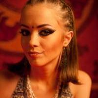 Хайлова Александра Анатольевна