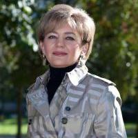 Хуснулина Елена Захаровна