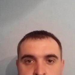Данилин Денис