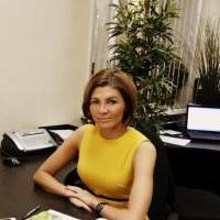 Малькова Татьяна Николаевна