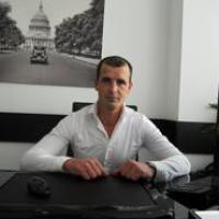 Жуков Даниил Александрович
