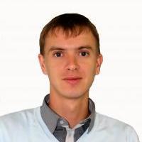 Муромский Станислав Юрьевич