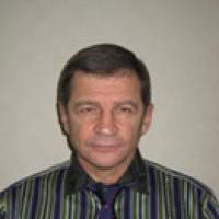 Холомьев Александр