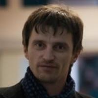 Агруц Владимир Владимирович