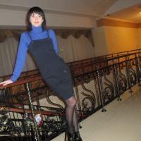 Льдокова Елена Александровна