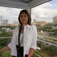 Сальникова Юлия