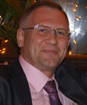 Воронов Андрей Анатольевич