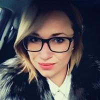Полянина Татьяна Олеговна
