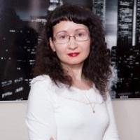 Каримова Эмма