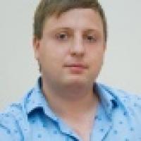 Скуратов Денис