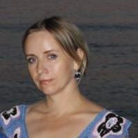 Тишкевич Анна Александровна