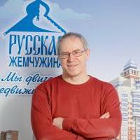 Кирюшин Алексей