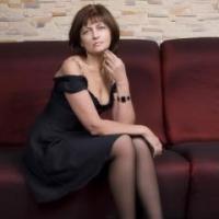Бочарова Людмила Алексеевна