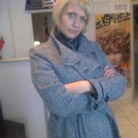 Михалева Ольга