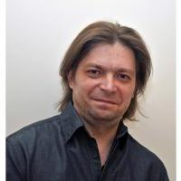 Орехов Андрей