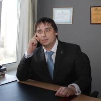 Огнев Станислав Викторович