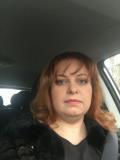 Лебедева Анастасия Александровна