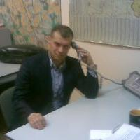 Иванов Михаил Михайлович