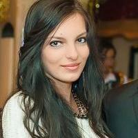 Лазарева Анжелика Сергеевна
