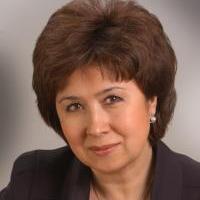 Комиссарова Наталья
