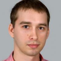 Пронин Александр