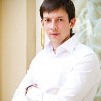 Костов Антон Евгеньевич