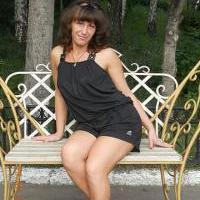 Мерзликина Ирина Борисовна
