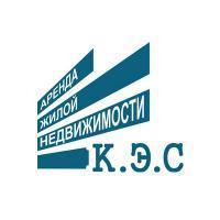 Митина Ольга Анатольевна